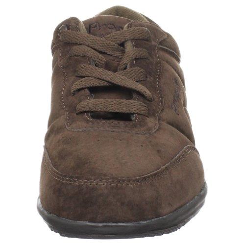 Sneaker W3841 Brownie Propet Brownie Propet Propet Sneaker Women's Women's W3841 xP8IF8