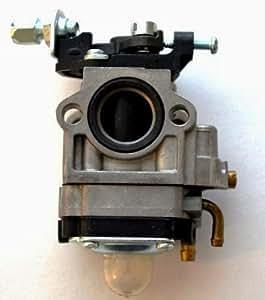 Carburetor for Echo PAS280,PPF280,PPT280,SRM280, (A021001340,WYK-233A)