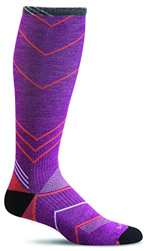 Sockwell Women's Incline Graduated Compression
