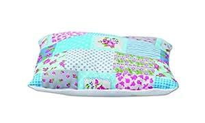 Vaerian Root Annabella Pillow Catnip Toy