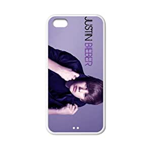 "Lmf DIY phone caseiphone 5c plastic and TPU cheap case with polular super star ""Justin BieberLmf DIY phone case"