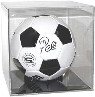product image for THE ORIGINAL BALLQUBE Basketball Display