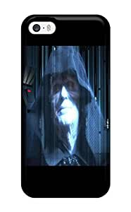 TERRI L COX's Shop Best 6087120K959980750 star wars tv show entertainment Star Wars Pop Culture Cute iPhone 5/5s cases