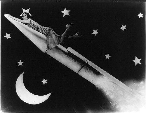 HistoricalFindings Photo: Marion Shilling,1930,Marion Schilling,Denver,CO