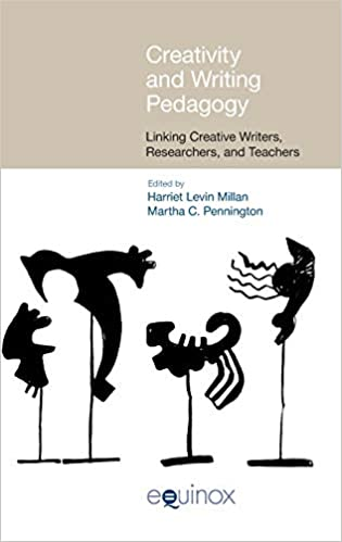 Creative writing pedagogy how to write philosophy papers