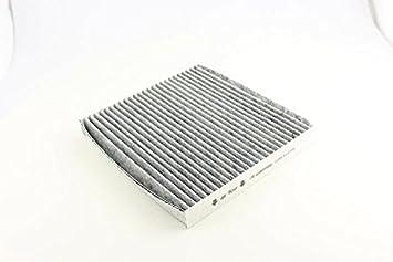 GJ6 A-61 P11 A Cabinf Filter Cabin Filter Interieur Filter Filtre ...