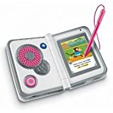 Fisher-Price iXL 6-in-1 Learning System (Pink) with Bonus Disney Princess Software