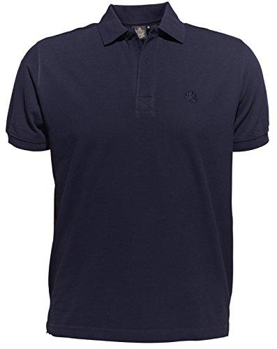 Ahorn Polo Shirt Gr.XL