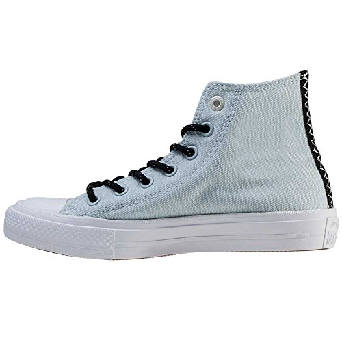Bleu All Blue Mode Femme Converse Chuck Taylor High Star Light Ii Baskets qzCzZE