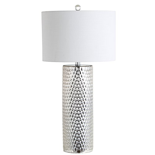 (JONATHAN Y JYL1013A Table Lamp, 15