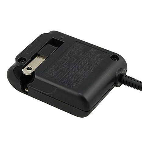 Amazon.com: TOOGOO (R) Power Outlet Cargador de pared para ...