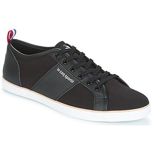 Coq Uomo Sneaker Sportif Nero Le XnUqPx4OwP