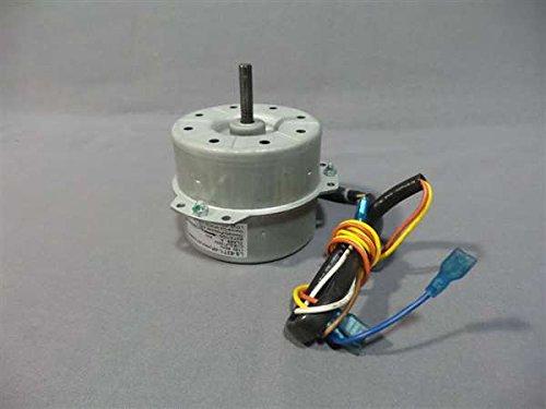 Haier AC-4550-309 Motor - Fan