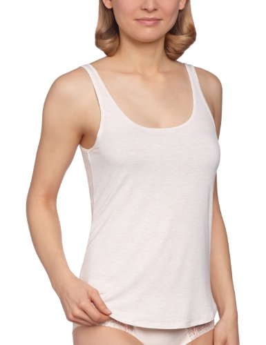 005 Sin Para Mujer Camiseta Mangas Varios Triumph s Colores 8OwUqf51