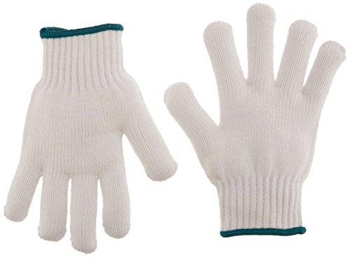 Boss Gloves 801M Medium Heavy Knit Gloves