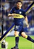 Panini Football League/ PFL04-084/ Boca Juniors St Juan Roman Riquelme