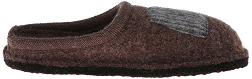 Earth Haflinger Women's Ellie Flat AR nnIBzvq1