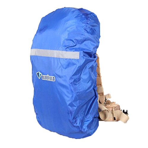 Triwonder Waterproof Backpack Reflective Traveling product image