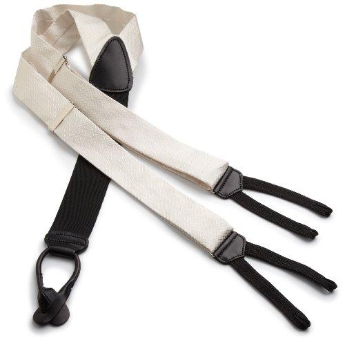Trafalgar-Mens-Formal-Southwick-Brace-Suspender