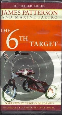 the 6th target - 6