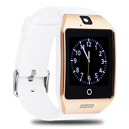 Reloj-Inteligente-Apro-Smart-Watch-sorporte-Facebook-Whatsapp-con-Bluetooth-30-Built-in-8G-Memoria-Telfono-Inteligente-Amarre-Pulsera-con-Pantalla-Tctil-Cmara-para-Android-Samsung-HTC-LG-Huawei-Xiaomi