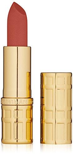 Elizabeth Arden Ceramide Ultra Lipstick, Ginger.12 oz