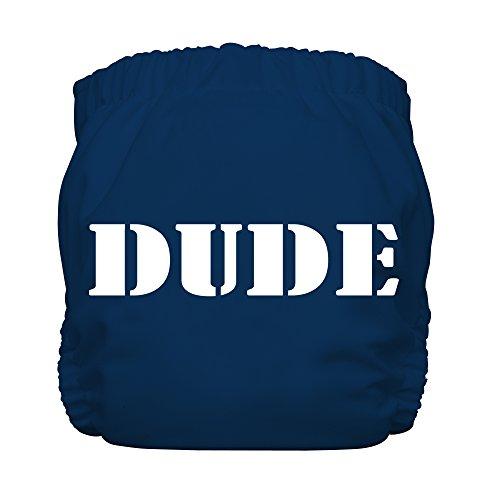 charlie-banana-diaper-plus-2-inserts-dude-blue