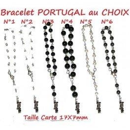 Bijoux pendentif portugal