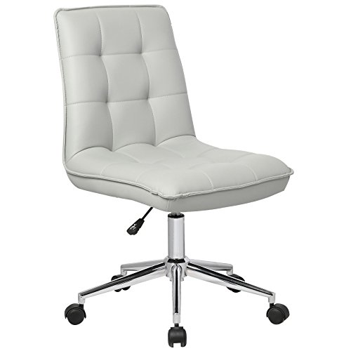 Porthos Home Leona Office Chair Unique Luxury Home Office Ch