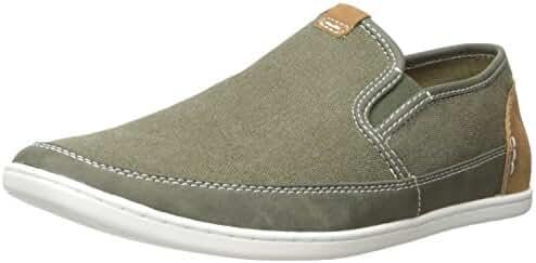 Steve Madden Men's Foleeo Fashion Sneaker