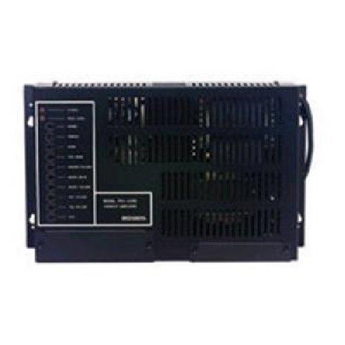 BOGEN BG-TPU100B / Bogen 100 Watt Amp