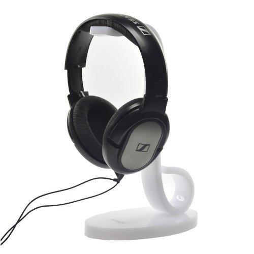COSMOS Glossy Finish Headphone Fashion