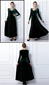 01d865bb85 This dress has also washed beautifully from a 30 degree machine wash and  come up like new. Brilliant finishing in a fabric which is notoriously  difficult to ...