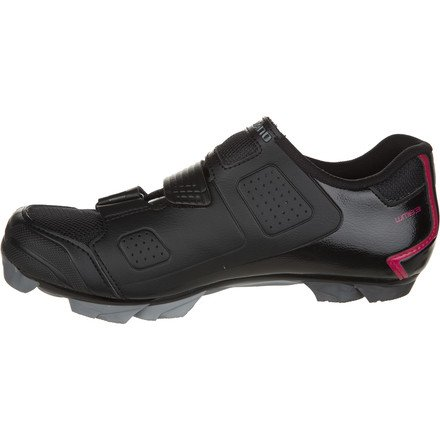 Shimano SHWM83 XC Full Featured Performance Shoe Women's Mountain Bike