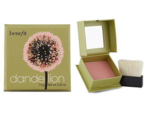 Benefit Cosmetics Dandelion by Benefit Cosmetics (Image #5)