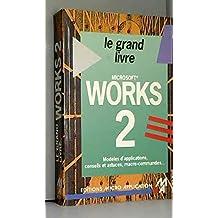 GD LIVRE WORKS 2