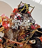 img - for Frances Morris: Phyllida Barlow : Sculpture 1963 - 2015 (Hardcover); 2015 Edition book / textbook / text book