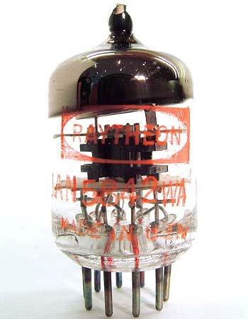 raytheon-jan-5842wa-electron-tube
