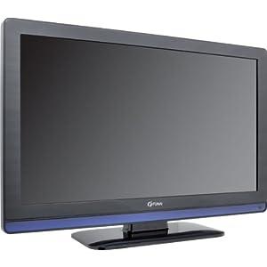 [Amazon] Funai LH8 M40BB 40 Zoll 16:9 Full HD LCD TV mit integriertem DVB T Tuner für 242,92€ (Vergleich: 552,50€)