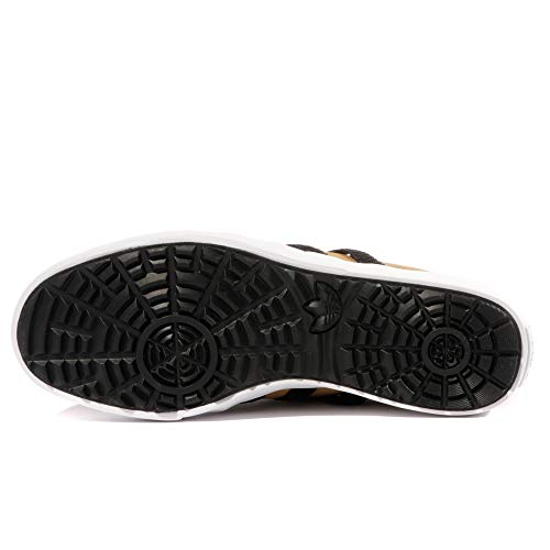 De Chaussures Homme Skateboard Outdoor Adidas Marron Seeley qSwPfqn76
