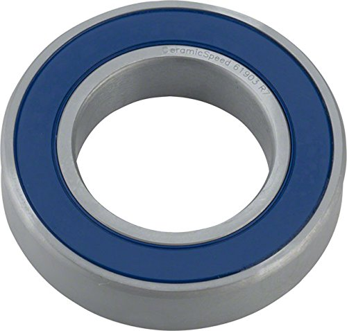 CeramicSpeed 6803 Coated Bearing (61802)