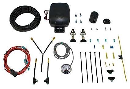 HD Solutions 924-5405 A//C Miscellaneous Part