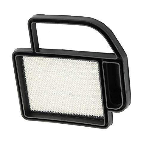 ANTO 20 083 02-S Air Filter +52-050-02-S 52-050-02-S1 Oil Filter Kit for Kohler Cub Cadet Toro Lawn Mower Tractor
