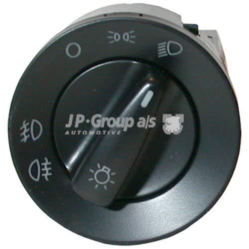 ONESTOPDIY. COM 1C0941531A - Interruptor de faros delanteros y ...