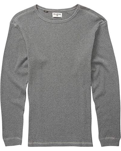 Top recommendation for billabong essential long sleeve