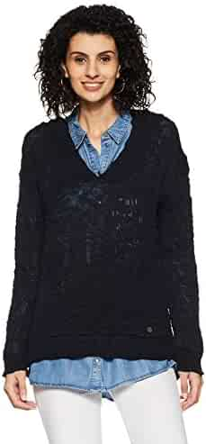 aa82ce1920e Shopping Roxy or Lee - Sweaters - Clothing - Women - Clothing
