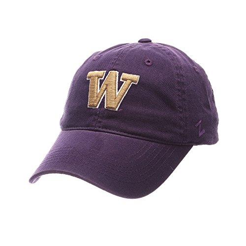 Washington Huskies Hats Comparepac12 Com