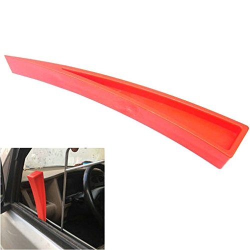 PDR Tools Dent Removal, Car Body Hook Parts Wedge Paintless Dent Repair Tool