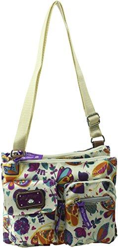 lily-bloom-butterflies-bugaboos-regina-crossbody-bag-butterflies-bugaboos