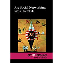 Are Social Networking Sites Harmful?